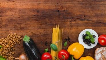 Dieta – co to znaczy?