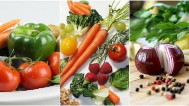 Jak cieszyć się jedzeniem i dobrym zdrowiem?